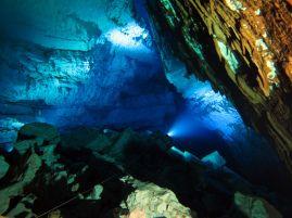 aquatic-kefalonia-6