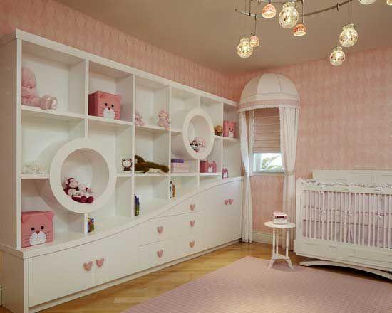 DDekor-Kız-Bebek-Odaları-21