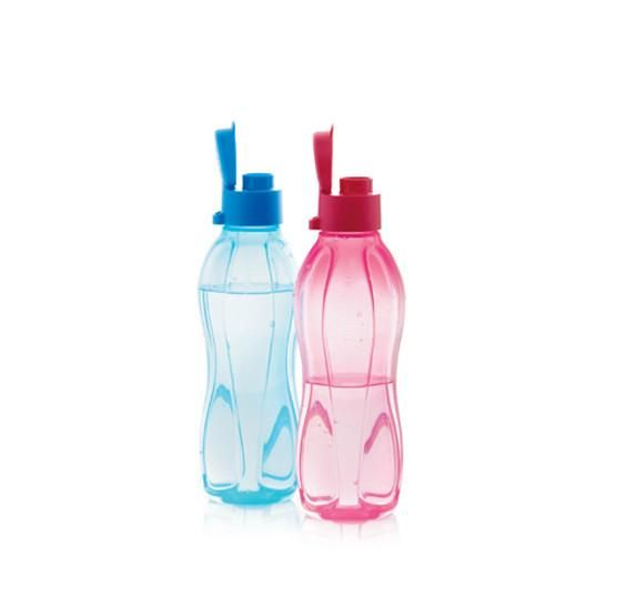 Drink bottles, lunch boxes, so many useful items from Tupperware UK.