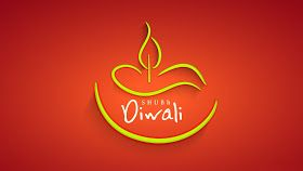 W.C.I.G.T: Images for Diwali Wishes and Quotes