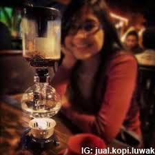 nama ilmiah kopi, kopi di indonesia, kafein pada kopi, harga biji kopi kering, jenis kopi di indonesia, cara panen kopi, perbedaan kopi arabika dan robusta, harga biji kopi robusta, mesin buat kopi, perbedaan kopi robusta dan arabika, harga biji kopi mentah, proses pembuatan kopi, pasca panen kopi, harga bibit kopi, asal kopi, harga biji kopi terkini, pembuat kopi disebut, kopi adalah, pengolahan, kopi robusta dan arabika, cara membuat minuman kopi, jenis jenis kopi di indonesia, makalah…