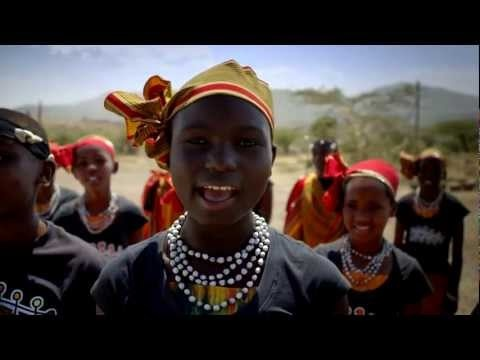 Sing Gary Barlow Diamond Jubilee Song
