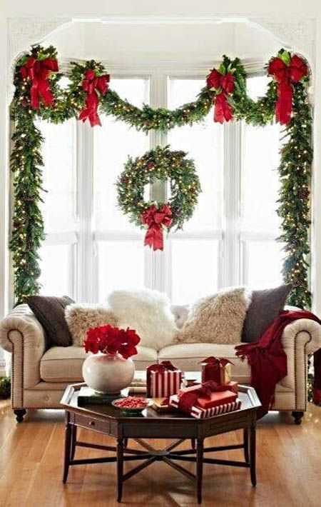 top traditional christmas decorations christmas pinterest christmas decorations christmas and holiday
