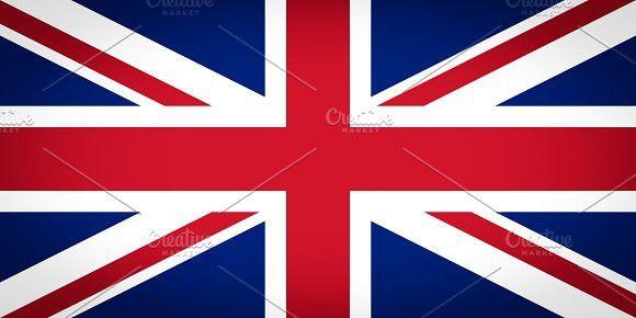 Union Jack. Europe #flags