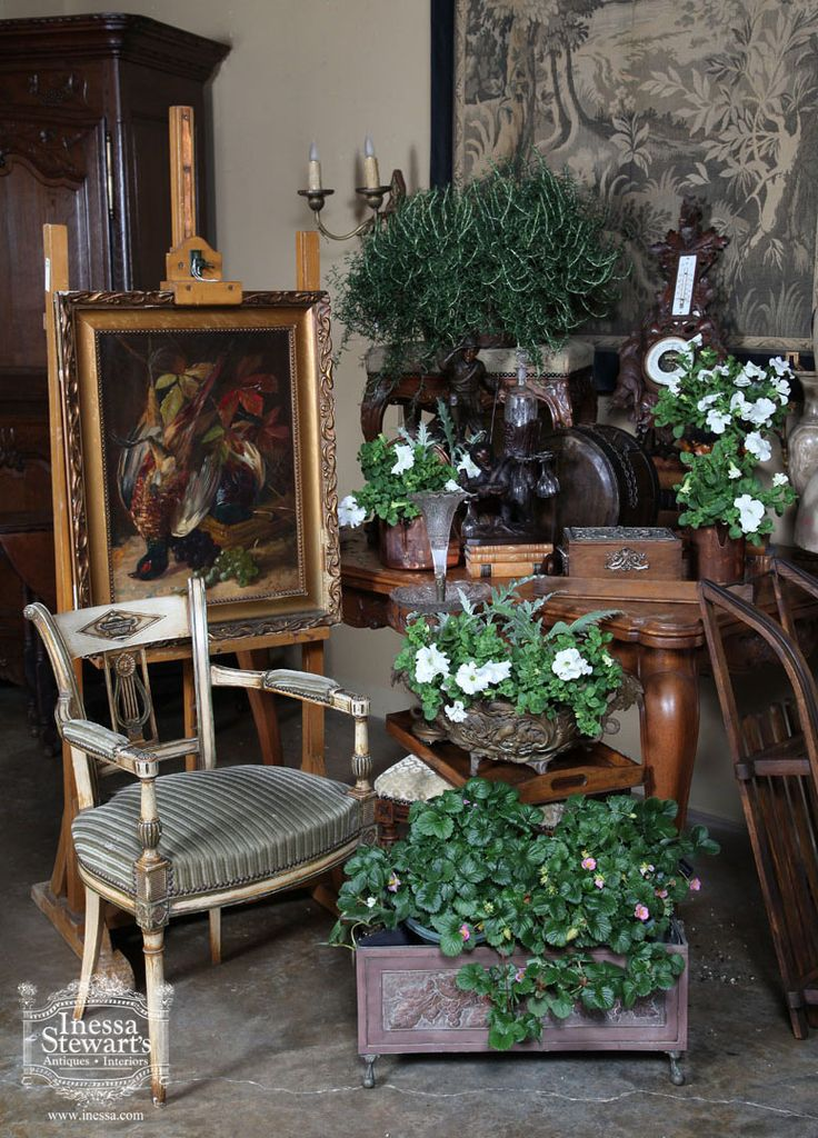 Antique Store Online   Belle Brocante   www inessa com    french. 81 best Antique French Furniture   Home Decor images on Pinterest