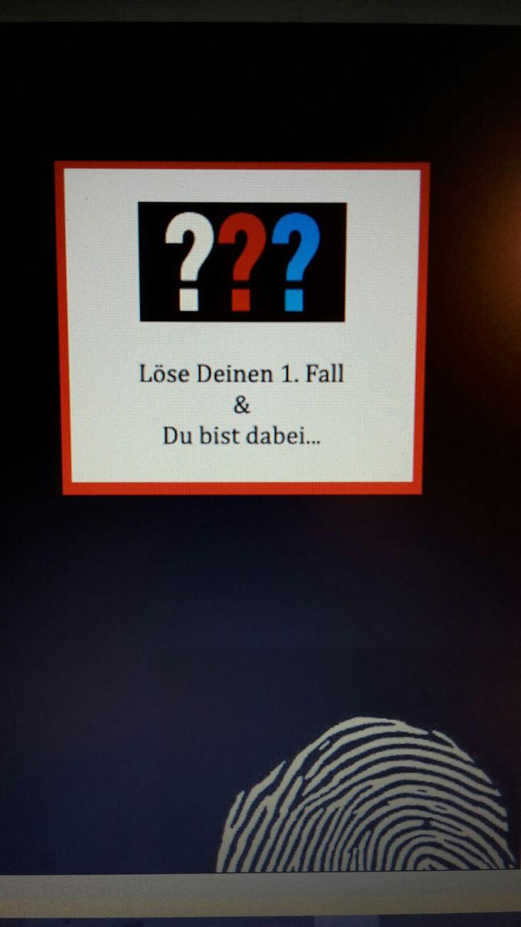 17 Best Images About Dies Und Das On Pinterest Deko