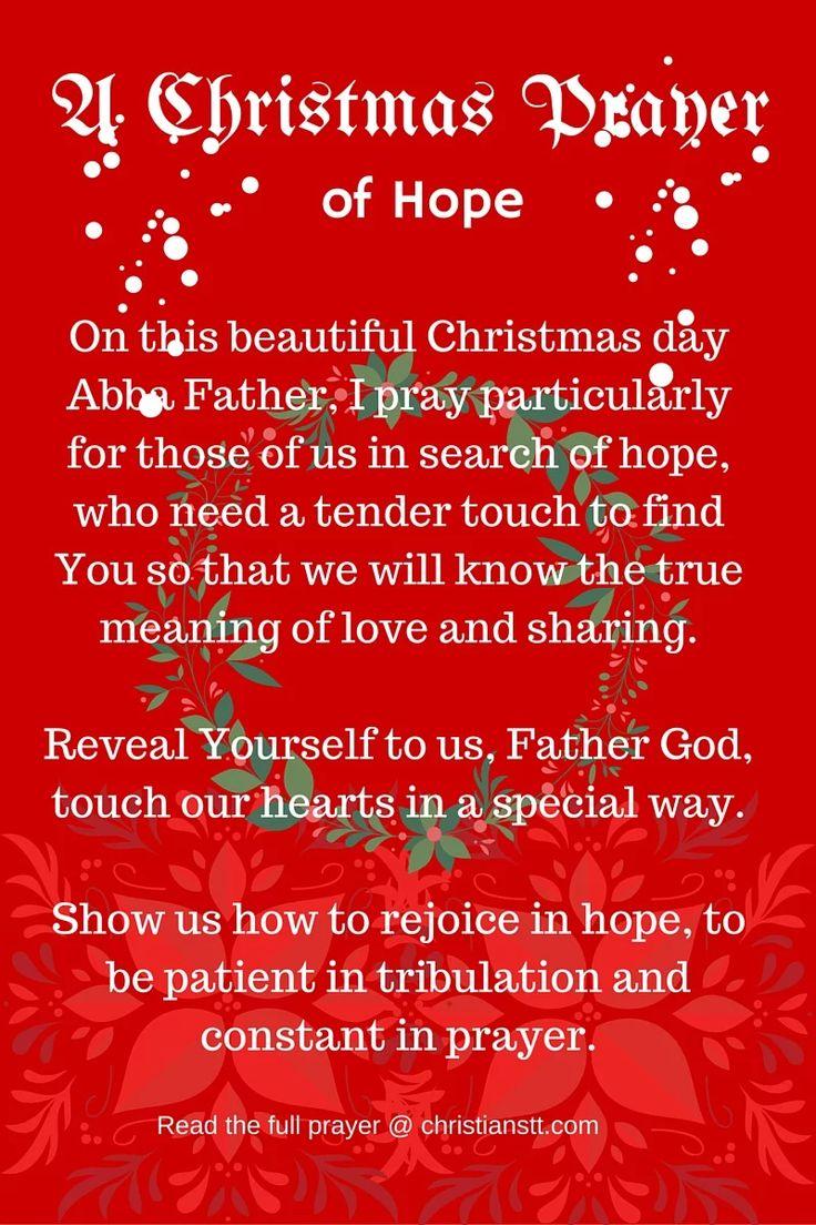 351 best Bev's Prayers - Christianstt images on Pinterest   Daily ...