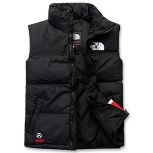http://www.northfacewinter.com/the-north-face-vests