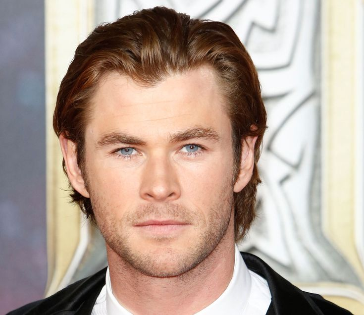 25 gorgeous new men hairstyles ideas on pinterest new hairstyle from mad men trims to flowing coifs the old is new again with this seasons urmus Choice Image
