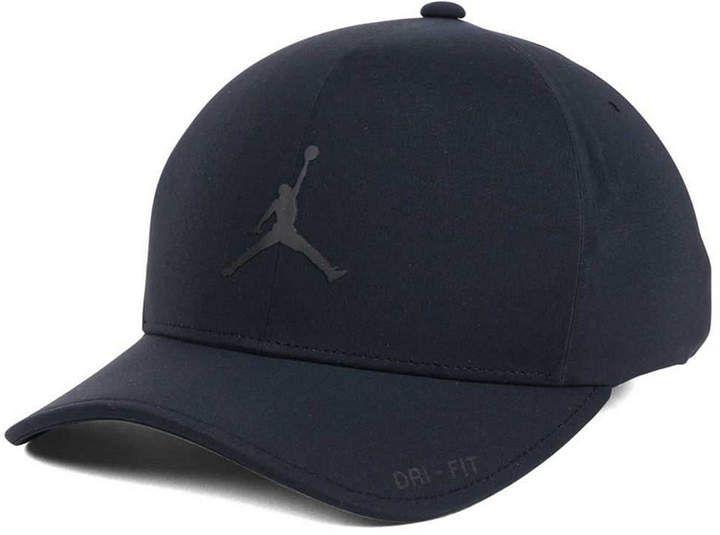 Jordan Classic 99 Cap Jordan Hats f1fb3c8dc3c