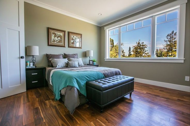 17 best images about bedrooms color coordination on for Master bedroom flooring ideas