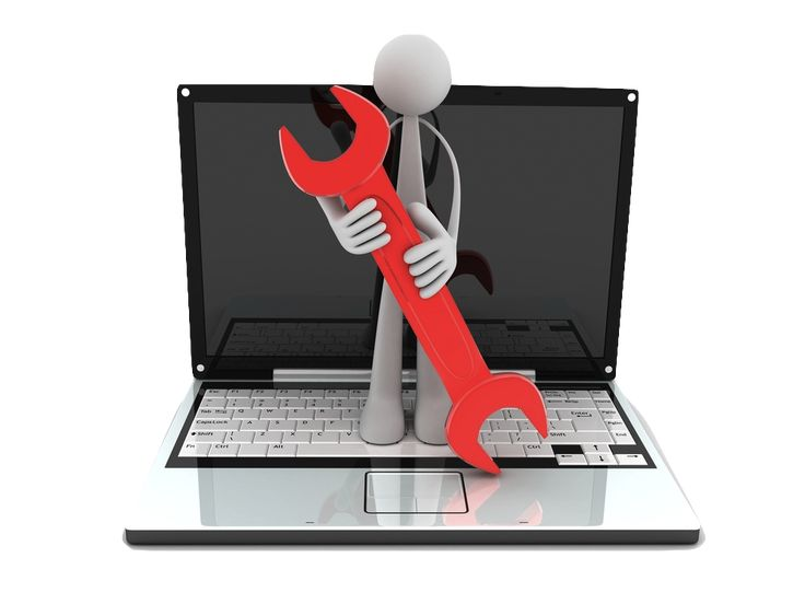 New service alert Spring clean & Security check service http://www.technologygurus.co.uk/product/expert-laptop-computer-spring-clean/