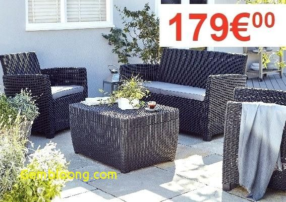 21 Lovely Brico Depot Salon Jardin Outdoor Furniture Sets