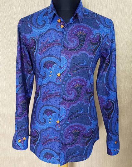 Kişiye özel dikim gömlek , custom made shirt , Logo , arma , nakış , embroidery , erkek moda , erkek gömlek moda , (+90) 212 212 1561 (+90) 549 451 6261, custom tailor