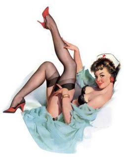 naughty-nurse-pin-up-airbrush-art.jpg photo by ckat_2007