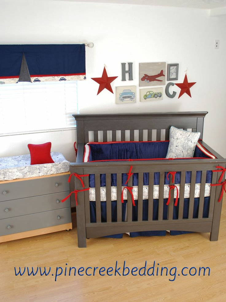 172 Best Images About Transportation Theme Nursery On