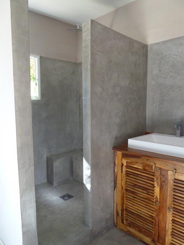 157 best Douche à lu0027italienne images on Pinterest Bathrooms - porte accordeon pour douche