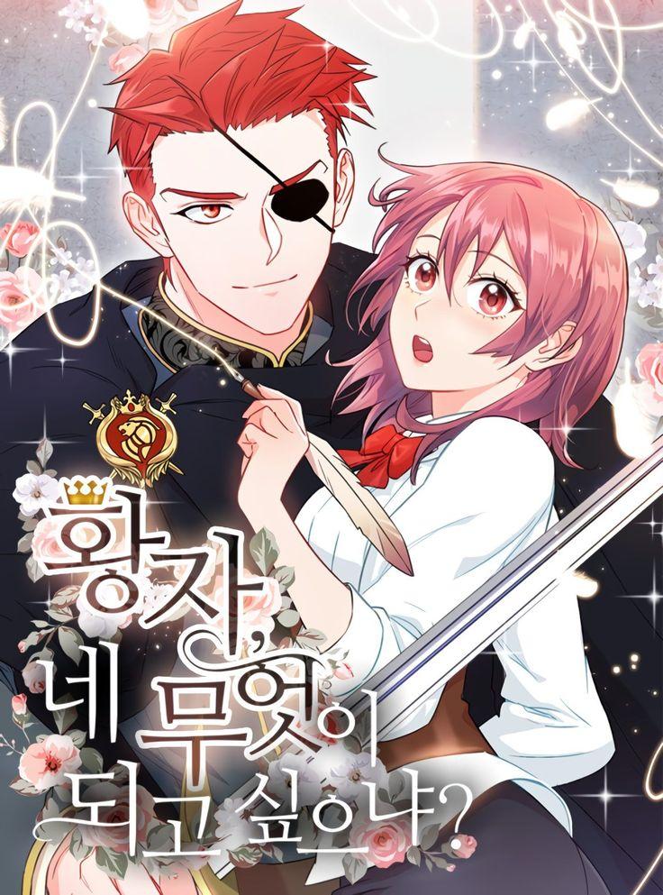 The ultimate Shōjo list Best Romance Comics of 2019 in