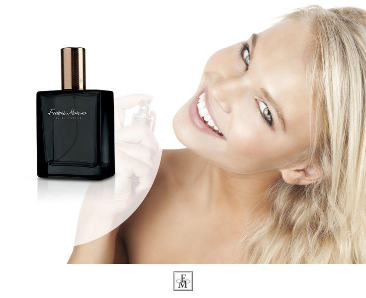 Con quale delle nostre fragranze ti piace iniziare la giornata?
