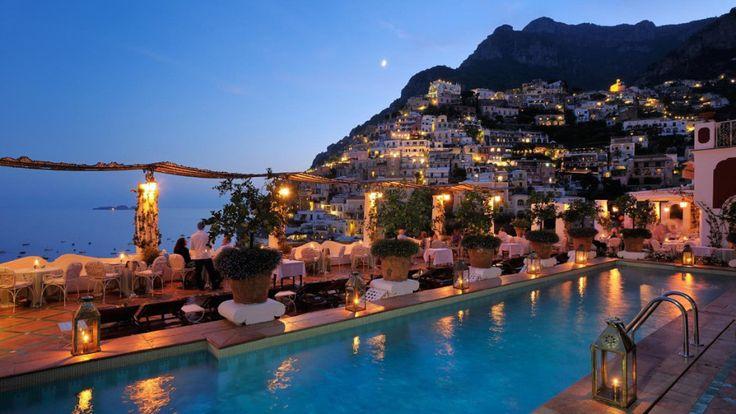 20-hoteles-mas-lujosos-de-Europa-14
