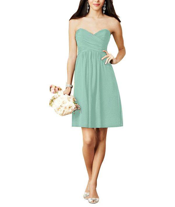 33 besten Taylor Warner\'s Bridesmaid Dresses Bilder auf Pinterest ...