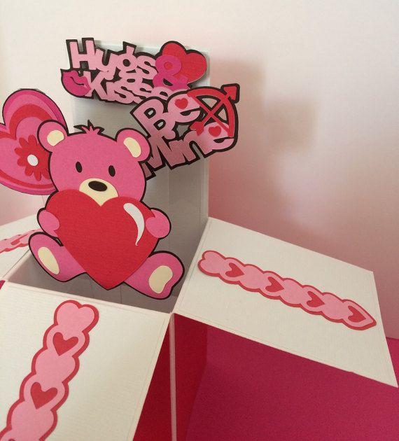 171 best valentines day images on Pinterest   Boyfriend, Treats ...