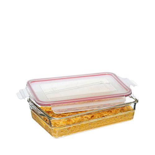 Glasslock Oven Safe Baking Dish 2.2L - On Sale Now!