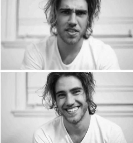 matt corby- quite possibly one of the best looking men ever.