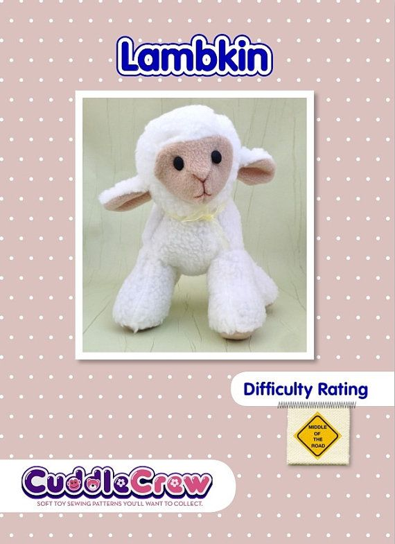 Free Sewing Patterns Toys Choice Image - origami instructions easy ...