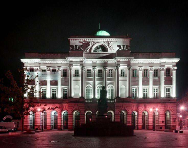 Institute of economics.jpg (1016×798)
