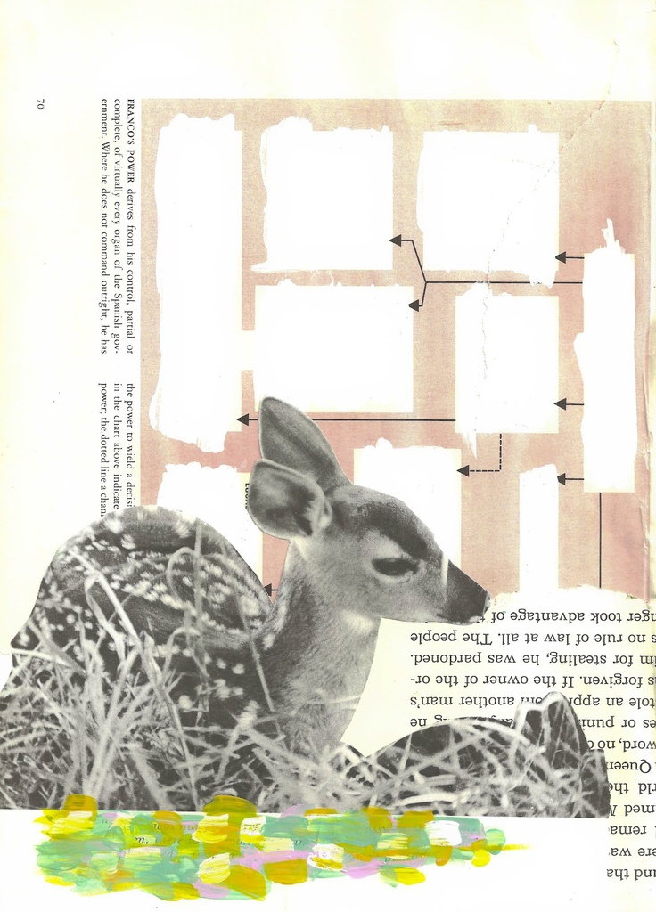 A Global Walk      {The Journey}: Journals Collage, Journals Ten, Art Journals, Healing Journals