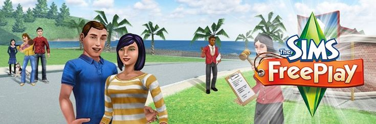 how to get more simoleons on sims freeplay android