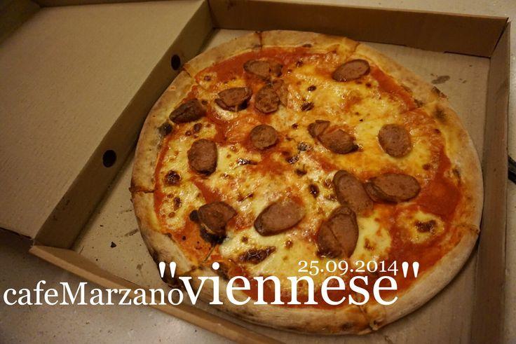 ~cafeMarzano.~  #pizza #italia #bali #seminyak #restaurant #dinner #pasta #indonesia