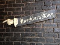 8 Hidden Secrets of Diagon  Alley - Wizarding World of Harry Potter Universal Studios Florida