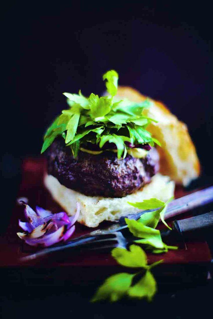 best 20+ alice waters ideas on pinterest | warm spinach salads