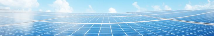 Natural Energy Solar Earns Excellent Reviews from Customers - https://naturalenergyusa.wordpress.com//?p=142