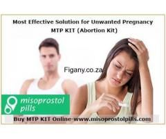 TOP FutureLife®]]__0736663170__}} Abortion Clinic Pills For Sale In Siyabuswa Standerton Trichardt