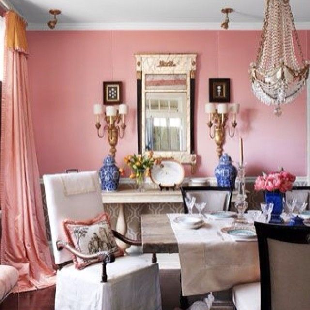 645 best pastel decor images on Pinterest | Apartments, Pastel decor ...