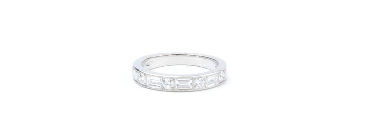 #Diamond #Rings  Rings | Cesareo Jewellers