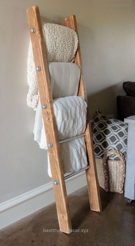 Cool Fantastic and Easy Wooden and Rustic Home Diy Decor Ideas 9 | Diy Crafts Projects & Home Design The post Fantastic and Easy Wooden and Rustic Home Diy Decor Ideas 9 | Diy Crafts Proje ..