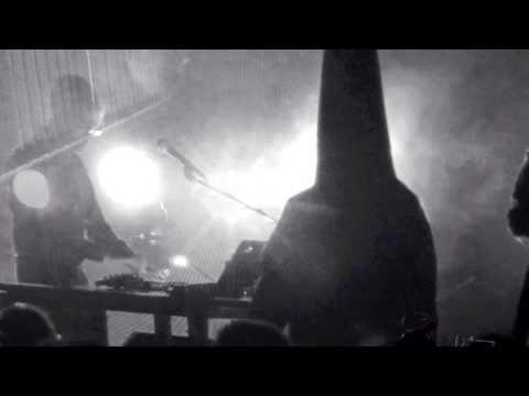 Regis+++Surgeon+aka+British+Murder+Boys+Underground+Techno+Music+