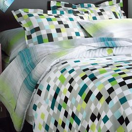 78 Best Images About Minecraft Bedroom On Pinterest