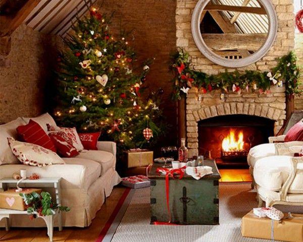108 best Navidad images on Pinterest Christmas decor, Diy - christmas decorations sale