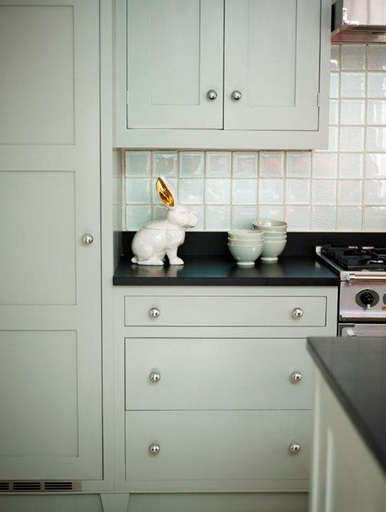 West London Kitchen Designed By Matt Podesta, Podesta.uk.com | Homes U0026