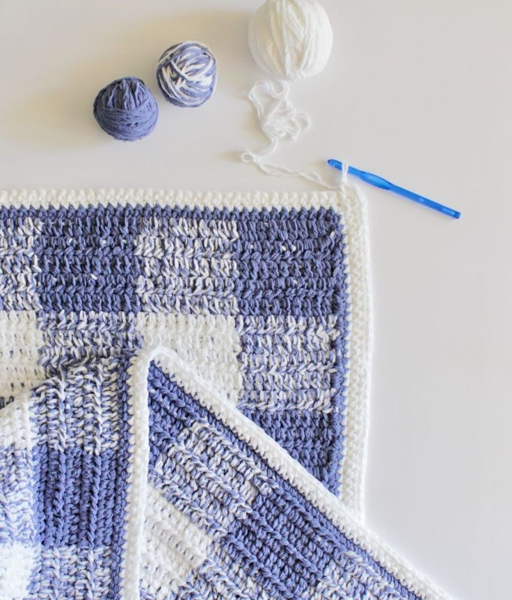 Mejores 3868 imágenes de Knitting +crochet en Pinterest   Lana ...