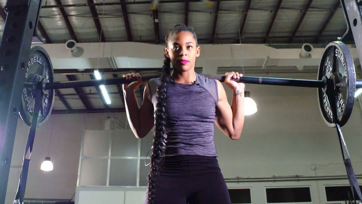 Live WWE Now Episode To Air This Weekend, Bianca Belair Trains At The WWE PC (Video), R-Truth Update - WrestlingInc.com  ||  Live WWE Now Episode To Air This Weekend, Bianca Belair Trains At The WWE PC (Video), R-Truth Update http://www.wrestlinginc.com/wi/news/2018/0223/637270/live-wwe-now-episode-to-air-this-weekend/?utm_campaign=crowdfire&utm_content=crowdfire&utm_medium=social&utm_source=pinterest