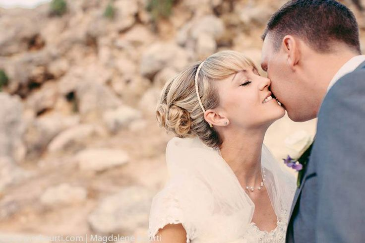 Pure love <3 photo by @Magdalene Kourti  http://weddingtales.gr/index.php?id=1241&page=6