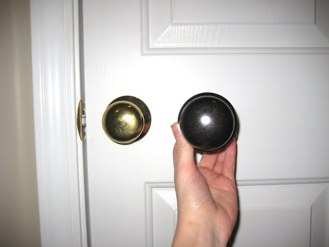bronze door knobs painting cabinets on white doors wholesale oil rubbed interior bulk