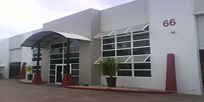 Visit Perth City Painters and view some of our commercial painting projects. See more at http://www.perthcitypainters.com.au/OurService/Commercialpainting.aspx