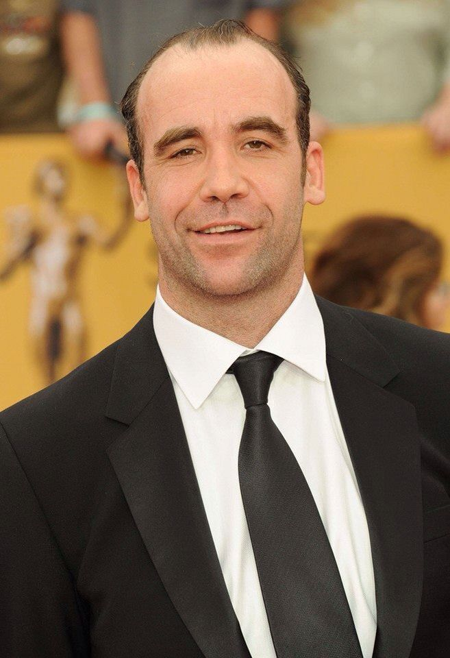 16 best rory mccann images on pinterest rory mccann